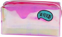 262-6606 TOPModel Beauty Bag pink Depes