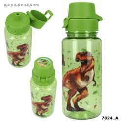262-7824 Dino World Trinkflasche Depesc