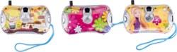 266-13187 Mini-Kamera mit Tierbildern Go