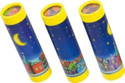 266-PP099 Kaleidoskop Goki, für Kinder a
