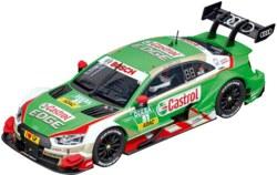 267-20023884 Audi RS 5 DTM N.Müller Nr.51 C