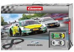 267-20025234 DTM Speed Duel