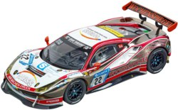 267-20027591 Ferrari 488 GT3 WTM Racing, NO