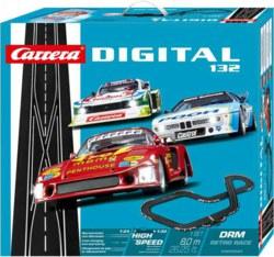 267-20030002 DRM Retro Race