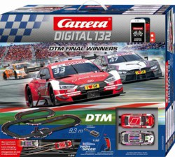 267-20030009 DTM Final Winners Carrera Digi