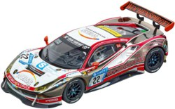 267-20030868 Ferrari 488 GT3 WTM Racing, NO