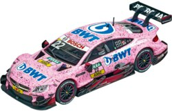 267-20030883 Mercedes-AMG C 63 DTM Team BWT