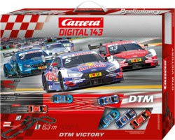 267-20040040 DTM Victory