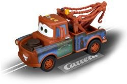 267-20061183 Disney Cars Hook Carrera Aut