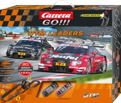 267-20062438 DTM Leaders
