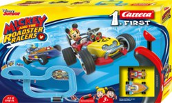 267-20063013 Mickey and the Roadster Racer