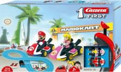 267-20063024 Nintendo Mario Kart - Peach