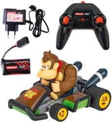 267-370162111 Mario Kart™, Donkey Kong - Kar
