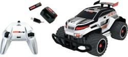 267-370180116 Silver Wheeler Carrera RC, Maß
