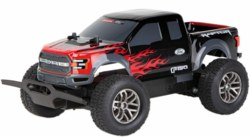 267-370184002 RC Ford F 150 Raptor 1:18, 2,4