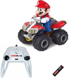 267-370200996 RC Mario Kart™ 8, Mario 2,4 Gh