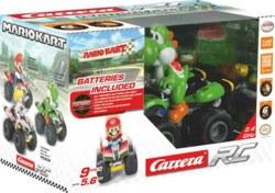 267-370200997 RC Mario Kart™ 8, Yoshi 2,4 Gh