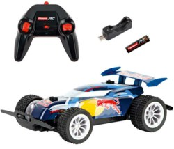 267-370204003 Red Bull RC2  Carrera RC, Fern