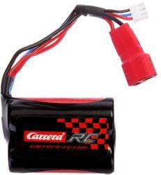 267-370600022 Carrera Profi RC Li-Ion Akku 7