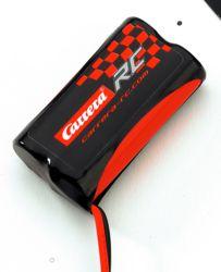267-370800001 Akku 7,4 V 700 mAH Carrera RC,