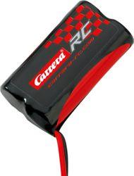 267-370800032 RC Accu 7,4 V 900 mAH Carrera