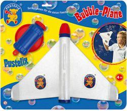 267-420869660 Bubble Plane