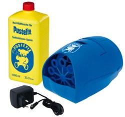 267-420869790 Party-Bubbler incl 1 Liter Pus