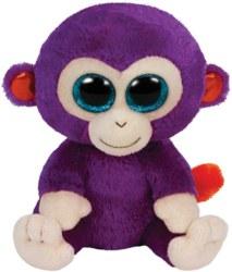 268-7136145 Beanie Boos Grapes - Affe viol