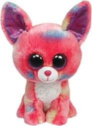 268-7136984 Duchess - Chihuhaua pink/blau,