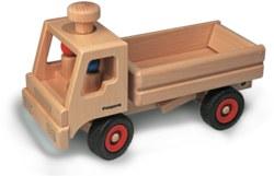 305-1045 Holz LKW-Kipper Fagus ab 1 Jah