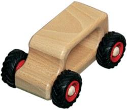 305-1103 Knubbel-Auto >>Oldie<< Greifli