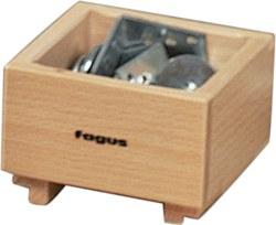 305-2003 Holz Stapelbox Fagus ab 1 Jahr