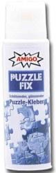 307-03999 Amigo-Puzzlekleber 100ml Amigo