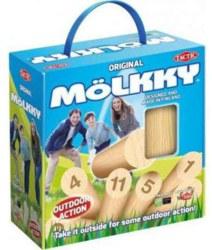 307-40693 Midi Mölkky Tactic Games, ab 4