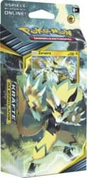 307-45112 Pokemon SM10 Kräfte im Einklan
