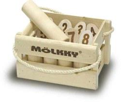 307-52501 Mölkky Klassik Tactic Games, a