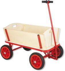 310-B239012 Bollerwagen BabyMarke, ab 2 Ja