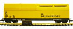 311-9070 Gleisstaubsaugerwagen SSF-09 L