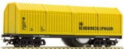 311-9130 Schienen- und Oberleitungsschl