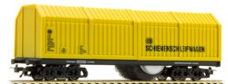 311-9131 Schienen- und Oberleitungsschl