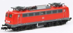 312-H2831 Elektrolokomotive Baureihe 110