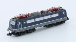 312-H2882 E-Lok BR E410 002, Epoche III