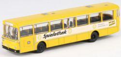 312-LC4012 Mercedes Benz O 307 Spielothe