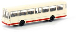 312-LC4019 Mercedes Benz O 307 Überlandbu