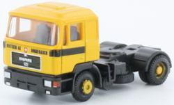 312-LC40531 MAN F90 Zugmaschine Bertschi