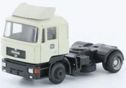 312-LC40551 MAN F90 Zugmaschine der DB Min