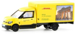 312-LC4560 Streetscooter Work-L DHL Berli