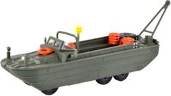 315-18040 Bundeswehr Amphibien Fahrzeug