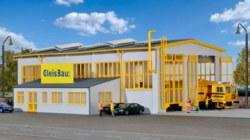 315-39324 Wartungshalle GleisBau AG Kibr