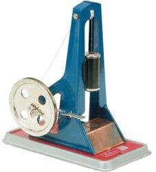316-00620 Fallhammer Wilesco Dampfmaschi